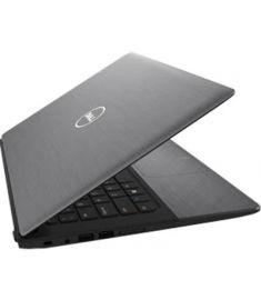 Dell Vostro V3458 Core i5 4GB RAM 2GB Nvidia Graphics Laptop