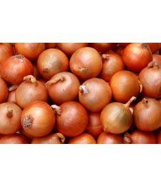 Onion Local (দেশী পেয়াজ)