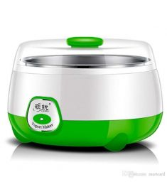 Automatic Yogurt Maker | Doi Maker