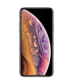 Apple iPhone XS Max Black (512 GB)