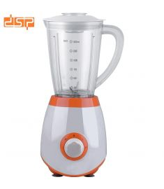 DSP Electric Blender Juicer 2 in 1 (1.5L)