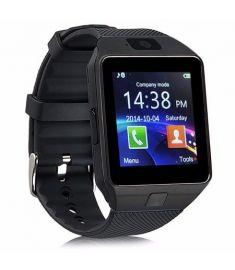 DZ09 Smart Watch SIM and Bluetooth