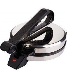 Green Apple Roti Maker