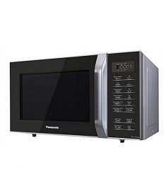 Panasonic Grill Microwave Oven (NN-GT353M)