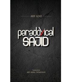 Paradoxiacal Sajid (English Version)