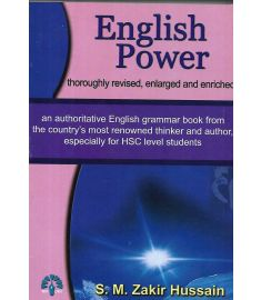 English Power (English Learning)