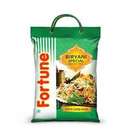 Fortune Special Biryani Basmati Rice 5 kg
