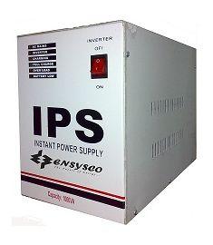 Ensysco IPS 200VA with Hamko Battery