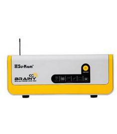 Sukam 600VA 4th Gen Processor ATC Technology Electric IPS