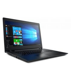 "Lenovo Ideapad 110 Quad Core 4GB RAM 1TB 15.6"" Laptop"