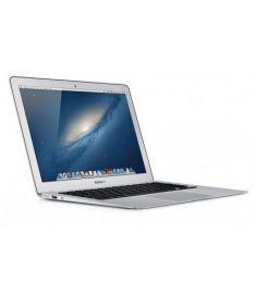 "Apple Air A1466 Core i5 8GB RAM 128GB SSD 13.3"" Macbook"