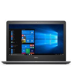 "Dell Inspiron N3567 Core i3 7th Gen 4GB RAM 15.6"" Laptop"