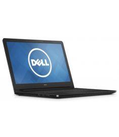 Dell Inspiron N3552 Dual Core 4GB RAM 500GB HDD Laptop