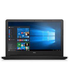 "Dell Inspiron N3552 Quad Core 4GB RAM 500GB HDD 15.6"" Laptop"