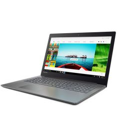 Lenovo Ideapad 320 Core i7 8th Gen 2GB Graphics Laptop