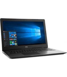Dell Inspiron-15 5570 8th Gen Core i5 2GB Graphics Laptop