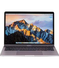 Apple Macbook Pro Late 2016 A1708 Intel Core i5 8GB RAM