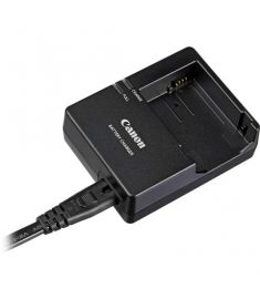 Canon LC-E8E Camera Battery Charger