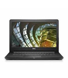 """Dell Vostro 3478 Core i5 8th Gen 2GB Graphics 14"""" Laptop"""