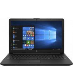 """HP 15-da0004tu Core i3 Win10 4GB RAM 1TB 15.6"""" Laptop"""