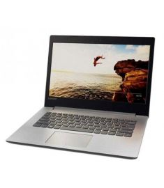 "Lenovo Ideapad 120s Intel Celeron N3350 11.6"" IPS Notebook"