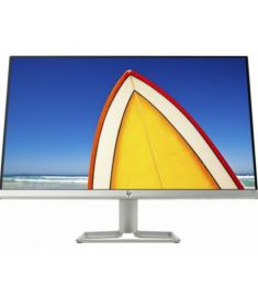 "HP 24f IPS LED-backlight Anti Glare 24"" Gaming Monitor"