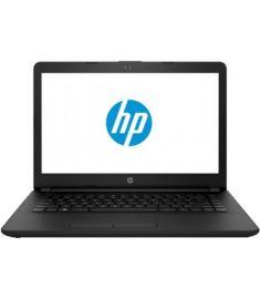 """HP 14-CK005TU Core i3 8th Gen 14"""" Genuine Windows HD Laptop"""
