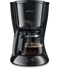 Philips Best Coffee Maker (HD-7447)