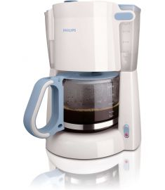Philips Coffee Machine (HD-7448)