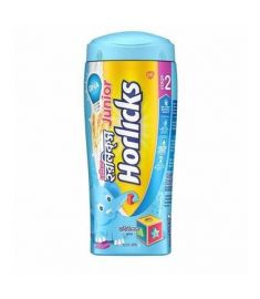 Horlicks Junior Jar 500 gm