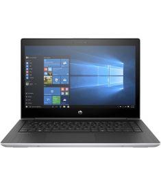 "HP 15-DA0027TU i5 8th Generation 4GB RAM 1TB 15.6"" HD Laptop"
