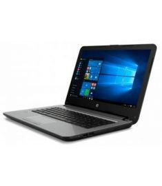 HP 348 G4 Core i3 7th Gen 4GB RAM 1TB HDD Business Laptop