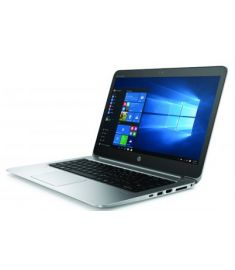 "HP EliteBook 1040 G3 Core i7 16GB RAM 256GB SSD 14"" Laptop"