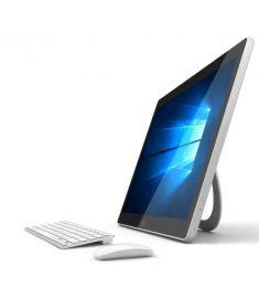 "i-Life Zed Dual Core 3GB RAM 17.3"" All-In-One Desktop PC"