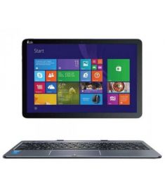 I-Life ZED Book-W IPS 2GB RAM 32GB HDD Touch Notebook