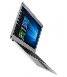i-Life ZedAir Intel Quad Core 32GB SSD Windows 10 Laptop