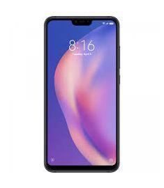 Xiaomi Mi 8 Lite Black (6GB/128GB)
