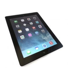 Apple iPad 128 GB Wi-Fi + Cellular