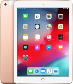 Apple iPad Pro 9.7 WiFi 32GB