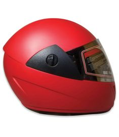 JAZZ Full Face Bike Helmet