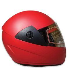 JAZZ Full Face Bike Helmet