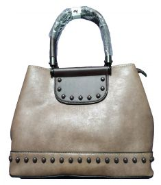 Ladies Bag || JHT1804