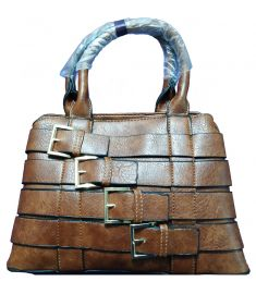 Ladies Bag || JHT1805