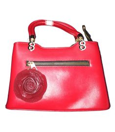 Ladies Bag || JHT1820