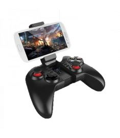 Remax RY-01 Reyou Bluetooth Gamepad (Joystick)