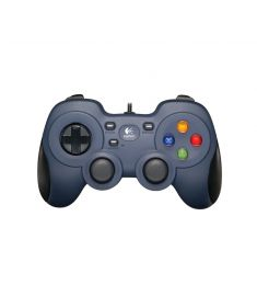 Logitech F310 4-Switch Comfort Grip Exclusive Gaming Pad