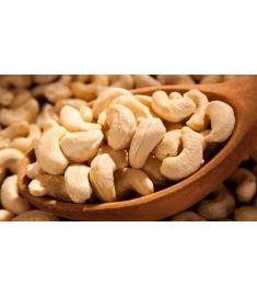 Fry Cashew Nut - ভাজা কাজু বাদাম (1 kg)