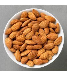 Almonds - কাঠ বাদাম (500 gm)