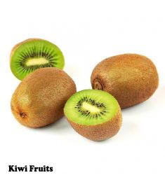 Kiwi Fruits - কিউই ফল (1 kg)