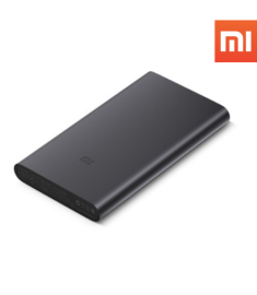 MI 10000 mAh Powerbank V2